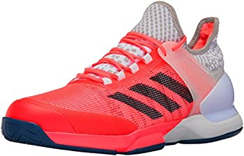 10 Best Shoes For Tennis Players 9