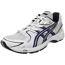 ASICS Men's GEL-Tech Walker Neo Walking Shoe