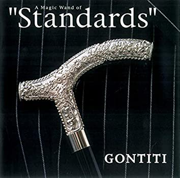 """A Magic Wand of """"Standards"""""""