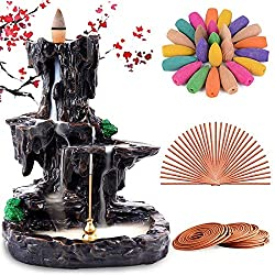 Incense Burner - 50% Off!