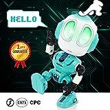Peradix Kinder Roboter