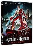 L'Armata Delle Tenebre (Dvd) ( DVD)...