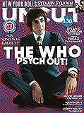 UK Uncut Magazine April 2021: PETE TOWNSHEND The Who BOB DYLAN George Harrison [Single Issue Magazine] Uncut [Single Issue Magazine] Uncut