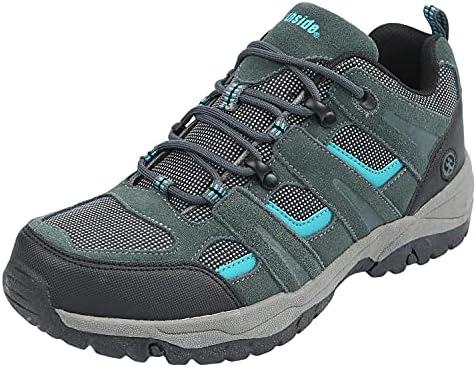 Top 10 Best lightweight hiking shoe