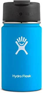 Hydro Flask Travel Coffee Flask - Multiple Sizes & Colors