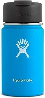 hydro flask coffee flask 12 fl oz