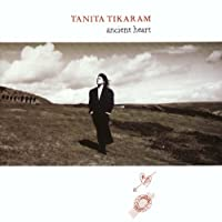Ancient Heart by TANITA TIKARAM (2008-01-13)