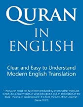 Best quran translation english book Reviews