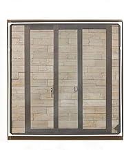 Fly Screen Magnetic Screen Insect Protection Window Gordijnen Verstelbare DIY Personaliseer Inset Air Tulle Windows Scherm...