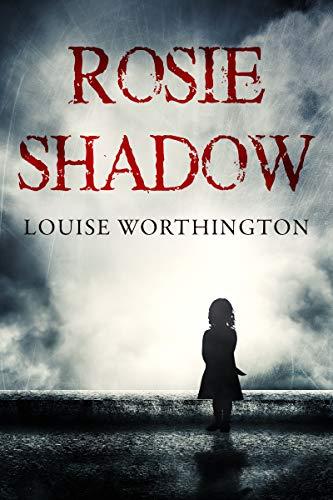 rosie-shadow