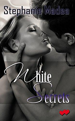 White Secrets