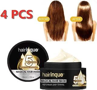 Amazon.es: Últimos 90 días - Productos para el cuidado del cabello / Cuidado del cabello: Belleza