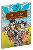 Don Kisot Basrolde: Goofy ve Mickey - Disney Cizgi Klasikler
