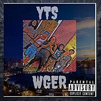 YTS Wger