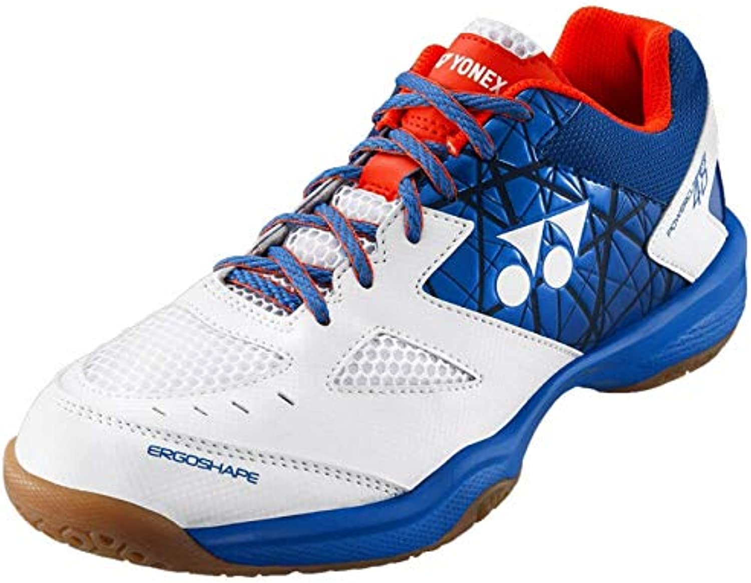 Yonex Power Cushion 48 Mens Badminton shoes