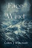 Face the Wind (Little Sister Island Series Book 2)