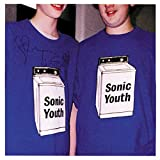 Sonic Youth: Washing Machine (Audio CD (Limited Edition))