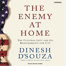 Best the enemy at home Reviews