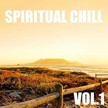 Spiritual Chill, Vol.1
