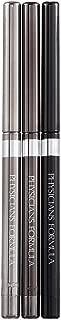 Best physicians formula eyeliner trio Reviews