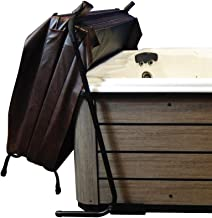 Best hot tub cover arm Reviews