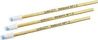 ワコム Wacom Ballpoint Pen用替え芯(3本入り) ACK22207