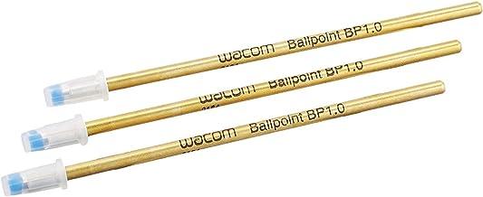 Suchergebnis Auf Für Wacom Bamboo Stylus Nibs