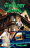 Sinister Sites (Paranormal Properties Book 2) (English Edition)