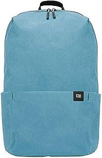 Xiaomi Mi Casual Daypack Zaino Unisex - Adulto