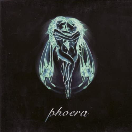 Phoera