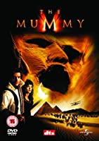 Mummy Special Edition