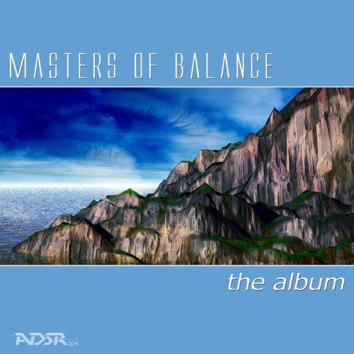 Retro-active (M.o.B.'s Majestica Remix)