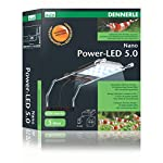 Dennerle-5710-Nano-Power-LED-50