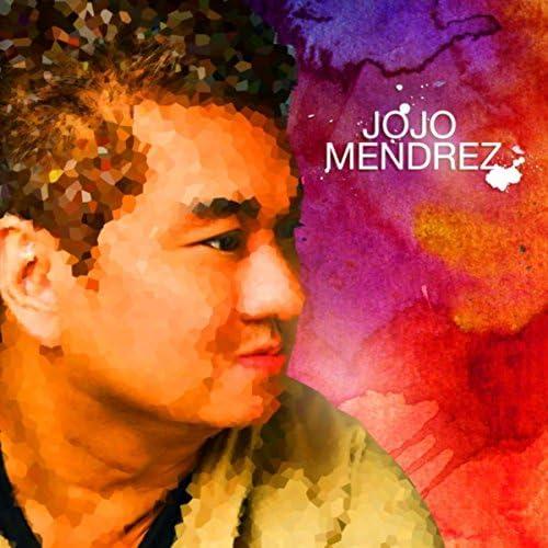 Jojo Mendrez