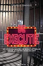 De executie (Dutch Edition)