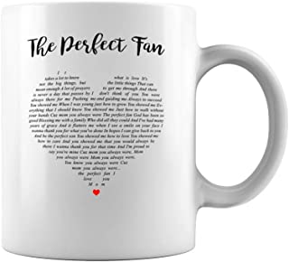 Amazon com: Backstreet Boys The Perfect Fan