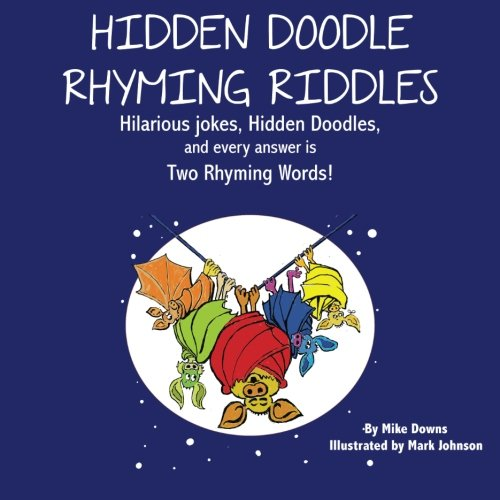 Ebook free hidden doodle rhyming riddles hilarious jokes hidden hidden doodle riddles volume 2 book download link on this page and you will be directed tothe free fandeluxe Choice Image