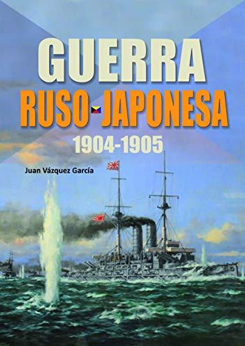 guerra ruso japonesa 1904-1905: 00000000000 (StuG3)