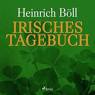 Irisches Tagebuch Titelbild
