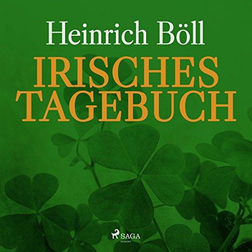 Irisches Tagebuch                   Autor:                                                                                                                                 Heinrich Böll                               Sprecher:                                                                                                                                 Jerzy May                      Spieldauer: 3 Std. und 33 Min.     42 Bewertungen     Gesamt 4,4