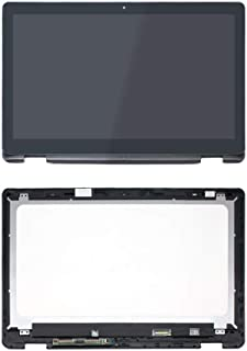 Best dell inspiron 15 7568 screen replacement Reviews