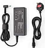 HP 65W Laptop Charger, SunMac 19.5V 3.33A Notebook...
