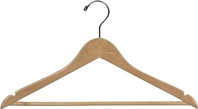 cheap wooden hangers wholesale