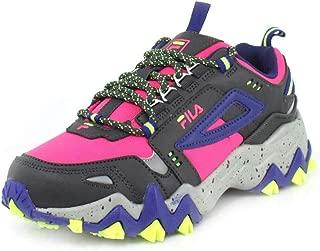 Fila Women's Oakmont TR Sneakers US