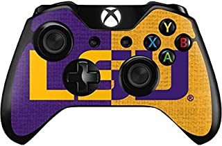 lsu xbox one controller