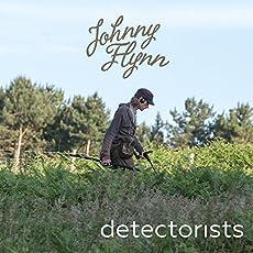Johnny Flynn - Detectorists