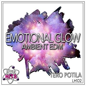 Emotional Glow: Ambient EDM