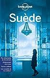Suède - 4ed