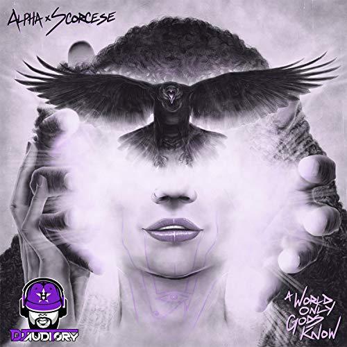 A World Only Gods Know (DJ Auditory Remix) [Explicit]