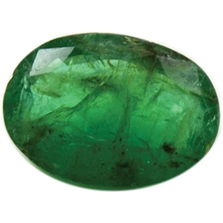 Natural Zambian Emerald Cabochon Oval Shape Loose Gemstone Ring Size Emerald Gemstone For Making Jewelry 11x9x5 mm 4.10 Ct AAA
